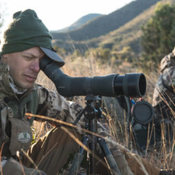 Season 8, Episode 6 Gear: Borderland Bucks