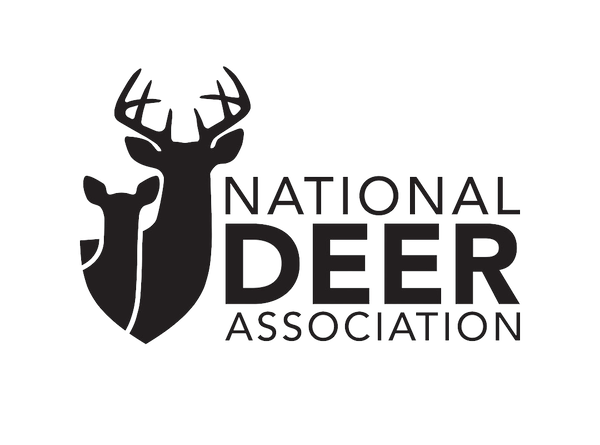 National Deer Association